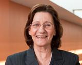 Patricia P. Watson