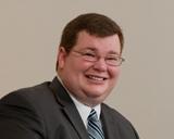 Stephen J. Scott