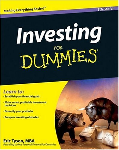 Xpanse investments for dummies best forex trader software